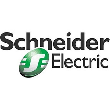Picture for manufacturer Schneider Electric SA