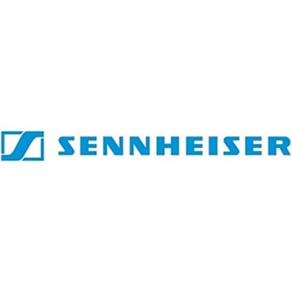 Picture for manufacturer Sennheiser Electronic Corporation
