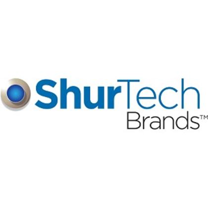 Picture for manufacturer Shurtech Brands