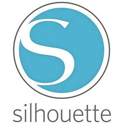 Picture for manufacturer Silhouette America, Inc