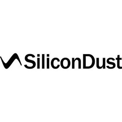 Picture for manufacturer Silicondust Engineering, Ltd