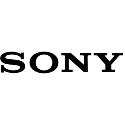 Picture for manufacturer Sony Corporation
