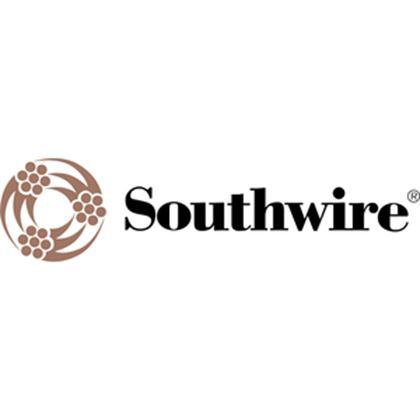 Picture for manufacturer Southwire Incorporated