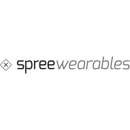 Picture for manufacturer Spree Wearables, Inc