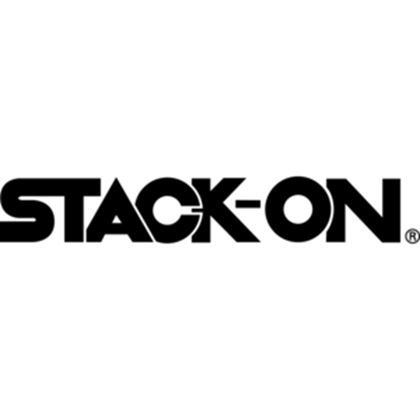 Picture for manufacturer Stack-On Products Co