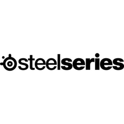 Picture for manufacturer SteelSeries ApS