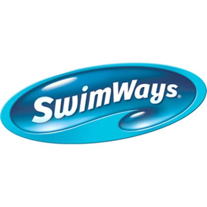 Picture for manufacturer SwimWays Corp
