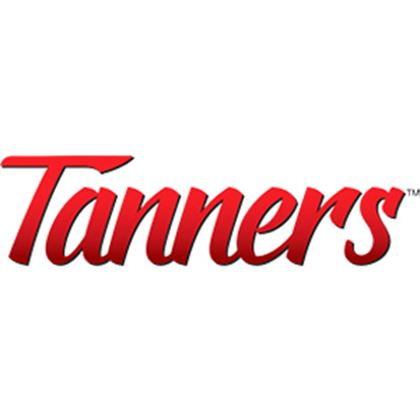 Picture for manufacturer Tanners Inc