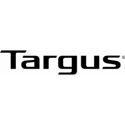 Picture for manufacturer Targus Group International