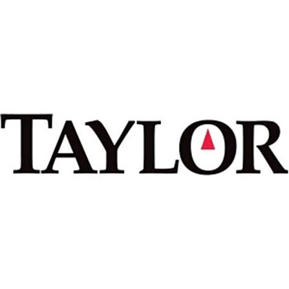 Picture for manufacturer Taylor Precision Products, Inc