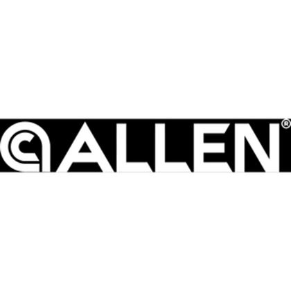 Picture for manufacturer The Allen Company