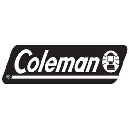 Picture for manufacturer The Coleman Company, Inc