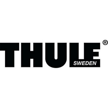 Picture for manufacturer The Thule Group