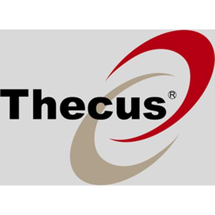 Picture for manufacturer Thecus USA, Inc