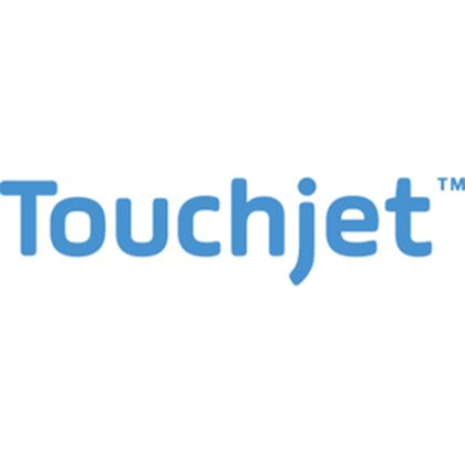 Picture for manufacturer Touchjet, Inc.
