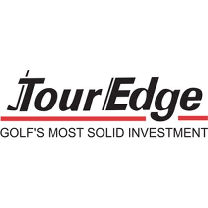 Picture for manufacturer Tour Edge Golf Mfg., Inc