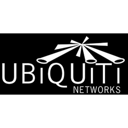 Picture for manufacturer Ubiquiti Networks, Inc