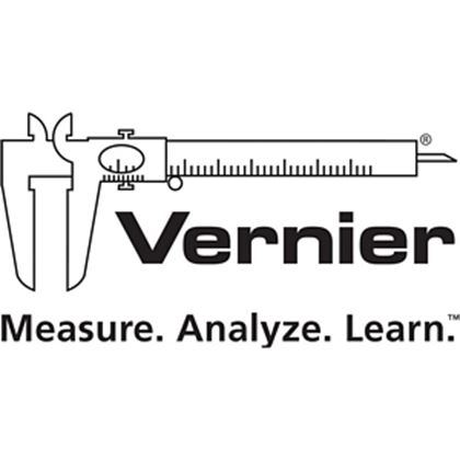 Picture for manufacturer Vernier Software & Technology