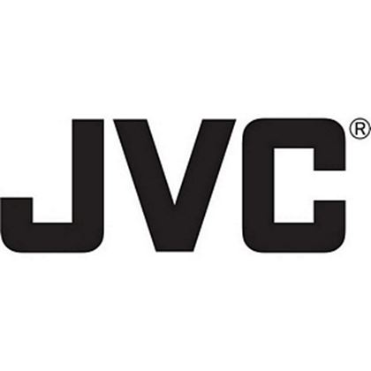 Picture for manufacturer Victor Company of Japan, Limited