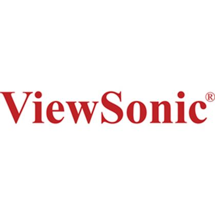 Picture for manufacturer Viewsonic Corporation