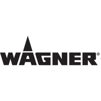 Picture for manufacturer Wagner Holding, Inc.