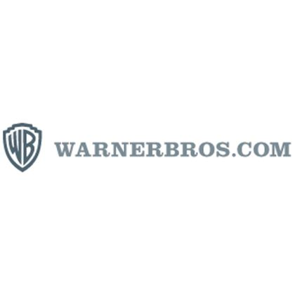 Picture for manufacturer Warner Bros. Entertainment, Inc