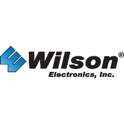 Picture for manufacturer Wilson Electronics