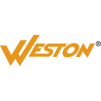 Picture for manufacturer Weston Products, LLC
