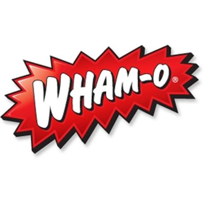Picture for manufacturer Wham-O, Inc