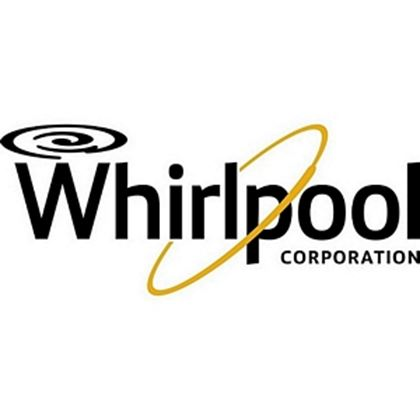Picture for manufacturer Whirlpool Corporation