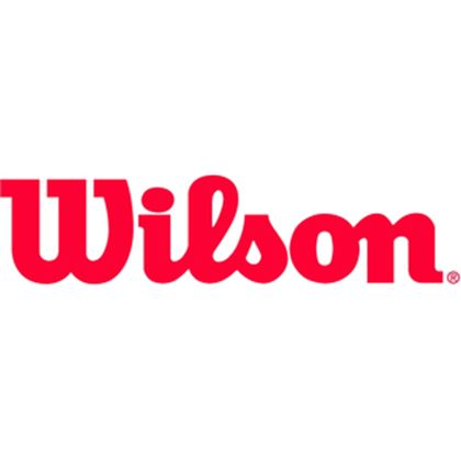 Picture for manufacturer Wilson Sporting Goods Co.