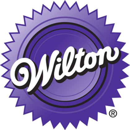 Picture for manufacturer Wilton Industries