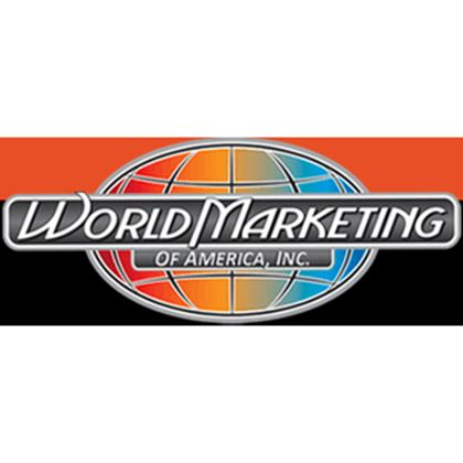 Picture for manufacturer World Marketing of America, Inc