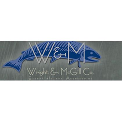 Picture for manufacturer Wright & McGill Company