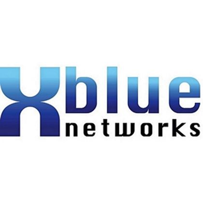 Picture for manufacturer XBlue Networks
