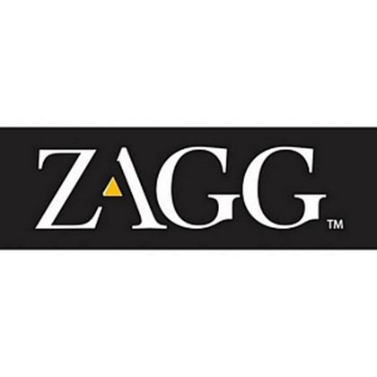 Picture for manufacturer ZAGG, Inc