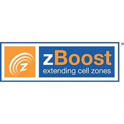 Picture for manufacturer ZBoost
