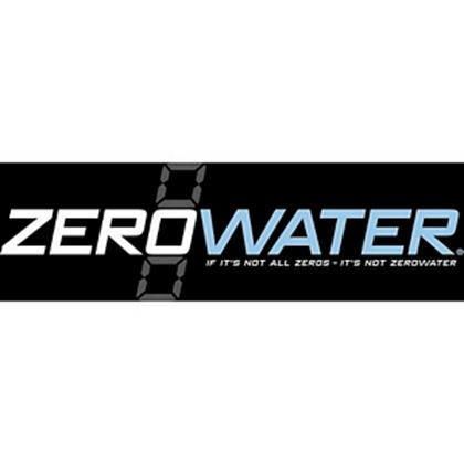 Picture for manufacturer Zero Technologies, LLC
