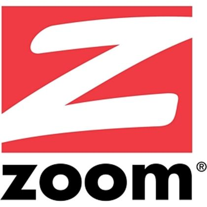 Picture for manufacturer Zoom Telephonics, Inc