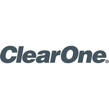 Picture of ClearOne CHAT 160 Conference Phone