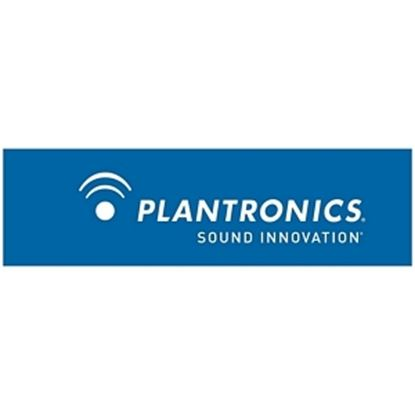 Picture of Plantronics Eartip