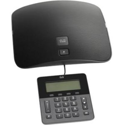 Picture of Cisco Unified IP Conference Phone 8831 Display Control Unit (DCU)