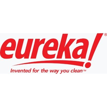 Picture of Eureka AS ONE AS2130A Upright Vacuum Cleaner