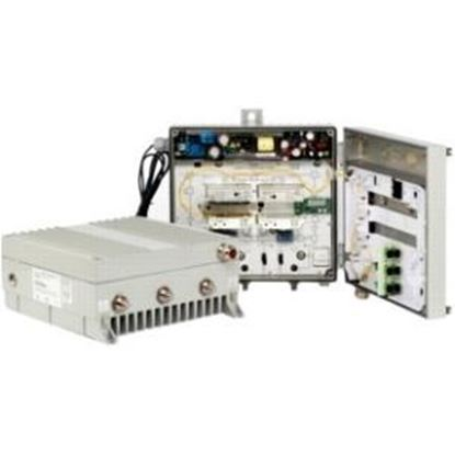 Picture of Cisco Compact EGC GaN Segmentable Node A90201 with 85-105 MHz Split