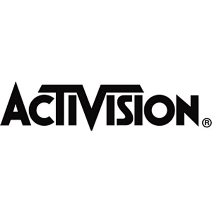 Picture of Activision Call of Duty: Black Ops III Gold Edition