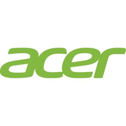 Picture of Acer USB(A) to RJ45 Converter