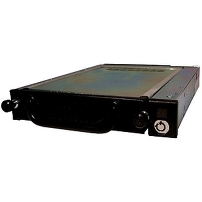 Picture of CRU Data Express DE275 Hard Drive Enclosure