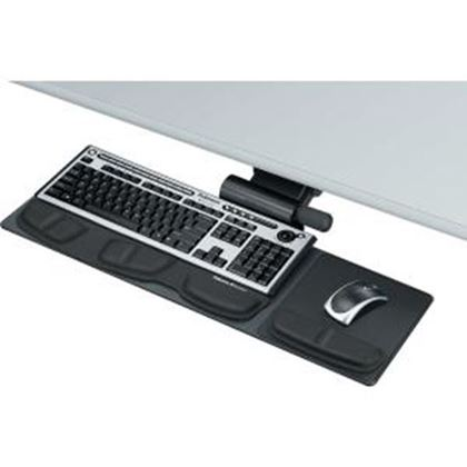 Picture for category Keyboard Trays/Drawers
