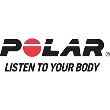 Picture for manufacturer Polar Electro