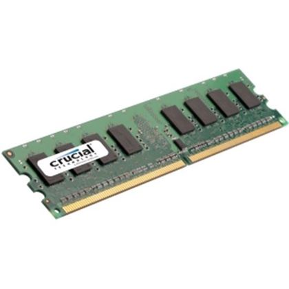 Picture for category RAM Modules